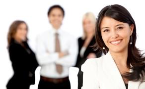 Abogados para comunidades de vecinos y administradores de fincas
