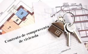 Inmobiliario y construcción